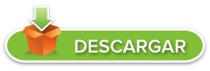 Ficha de Entrega de EPI´s