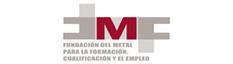 Fundación del Metal para la Formación y el Empleo FMF