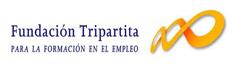 Fundacion Tripartita para la Formacion y el Empleo