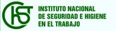 Instituto Nacional de Seguridad e Higiene